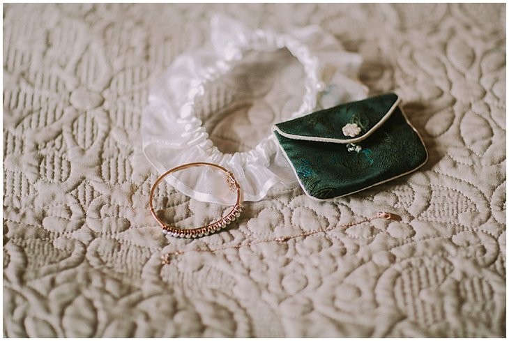 landgoed-altembrouck-wedding-huwelijk-noemi-lode_0010