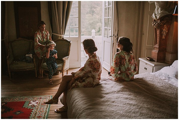 landgoed-altembrouck-wedding-huwelijk-noemi-lode_0011