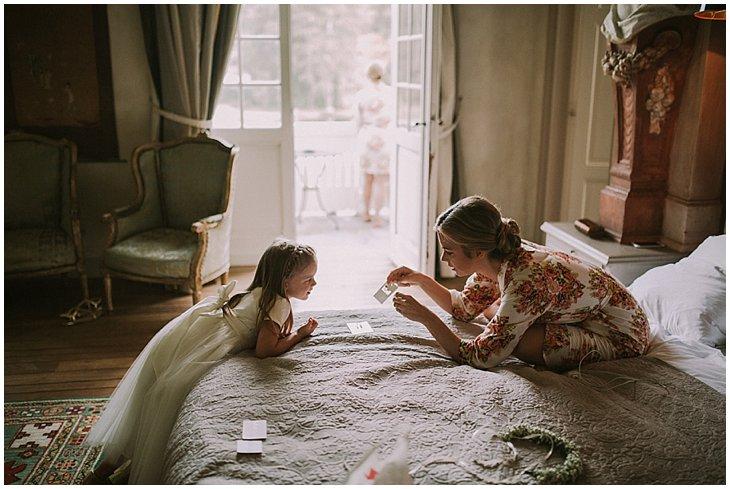 landgoed-altembrouck-wedding-huwelijk-noemi-lode_0016