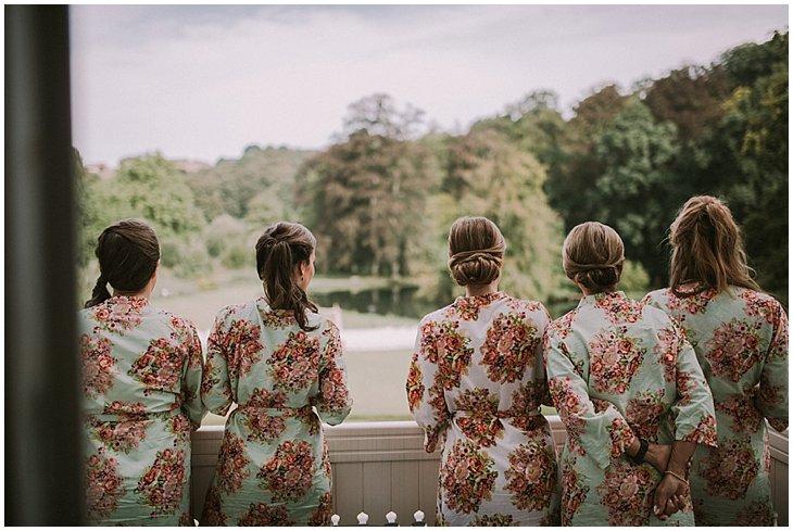 landgoed-altembrouck-wedding-huwelijk-noemi-lode_0018