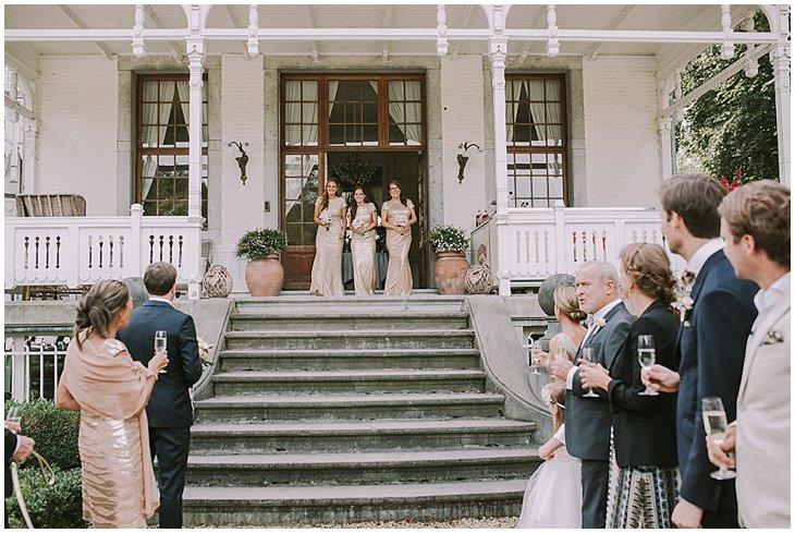 landgoed-altembrouck-wedding-huwelijk-noemi-lode_0030