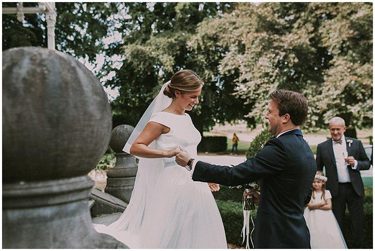 landgoed-altembrouck-wedding-huwelijk-noemi-lode_0031