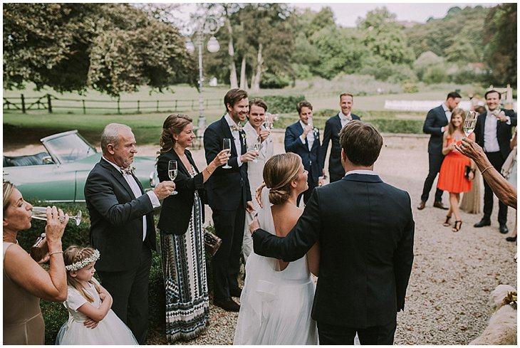landgoed-altembrouck-wedding-huwelijk-noemi-lode_0033