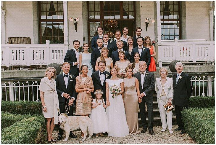 landgoed-altembrouck-wedding-huwelijk-noemi-lode_0035