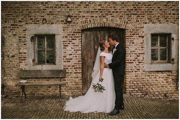 landgoed-altembrouck-wedding-huwelijk-noemi-lode_0041