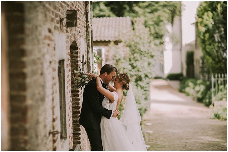 landgoed-altembrouck-wedding-huwelijk-noemi-lode_0043