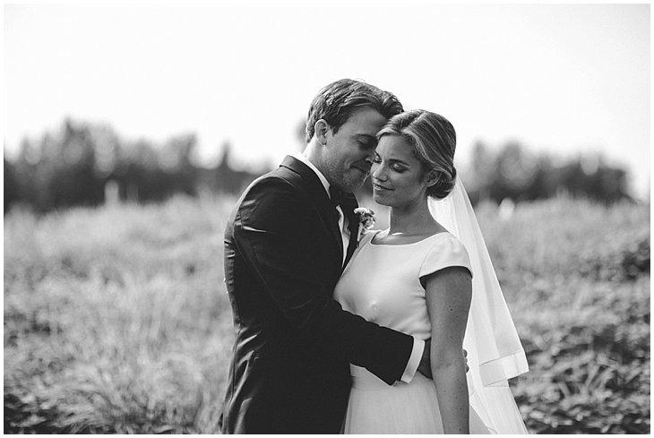 landgoed-altembrouck-wedding-huwelijk-noemi-lode_0046