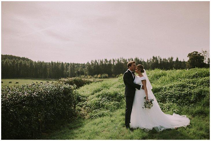 landgoed-altembrouck-wedding-huwelijk-noemi-lode_0048