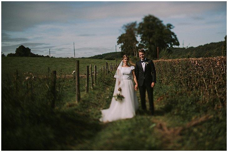 landgoed-altembrouck-wedding-huwelijk-noemi-lode_0052