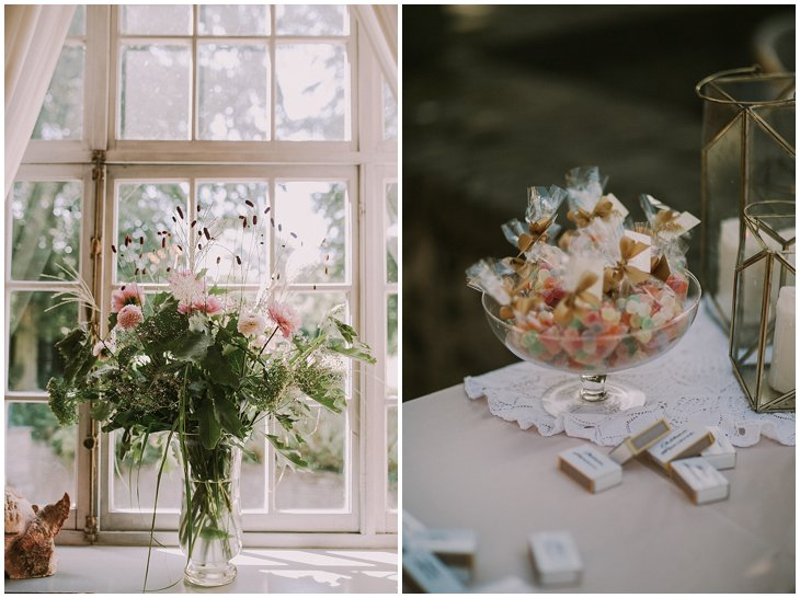 landgoed-altembrouck-wedding-huwelijk-noemi-lode_0062