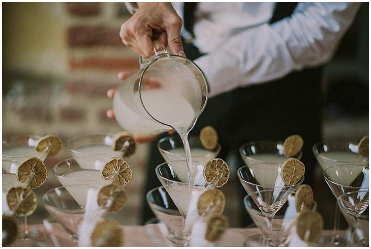 landgoed-altembrouck-wedding-huwelijk-noemi-lode_0063