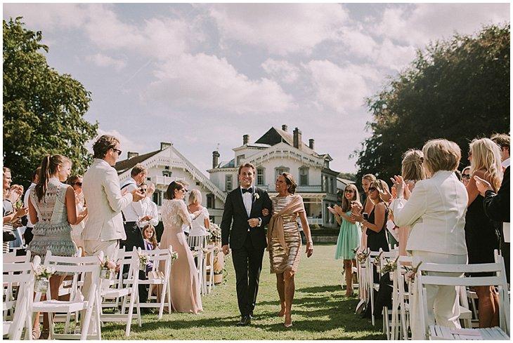 landgoed-altembrouck-wedding-huwelijk-noemi-lode_0074