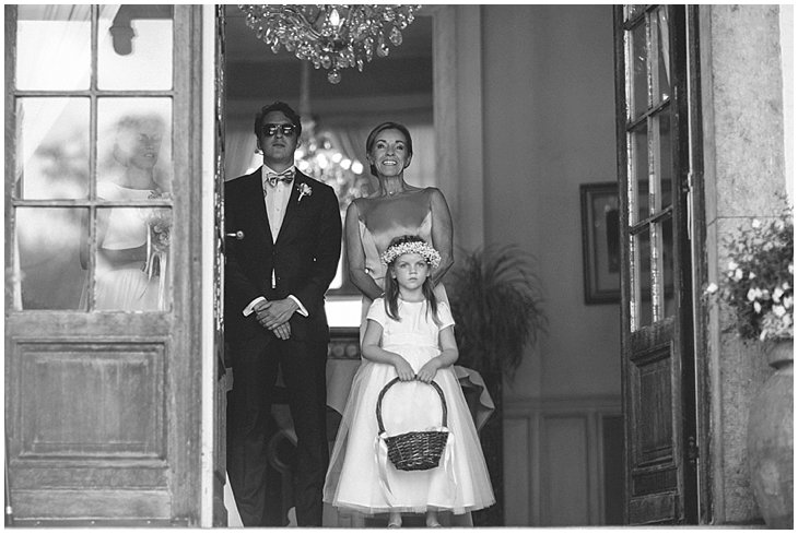 landgoed-altembrouck-wedding-huwelijk-noemi-lode_0075