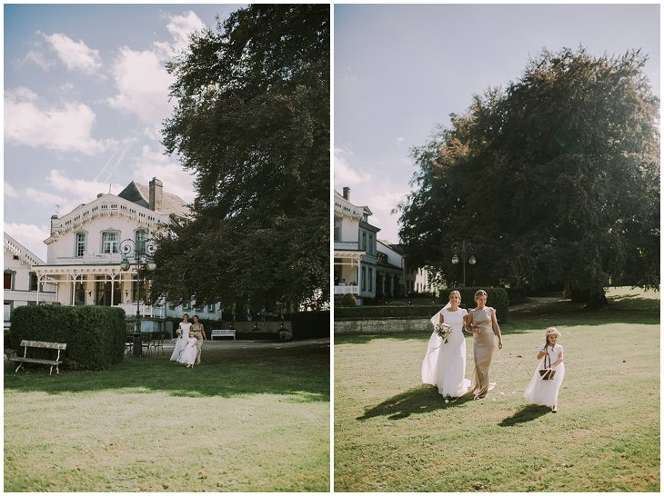 landgoed-altembrouck-wedding-huwelijk-noemi-lode_0078