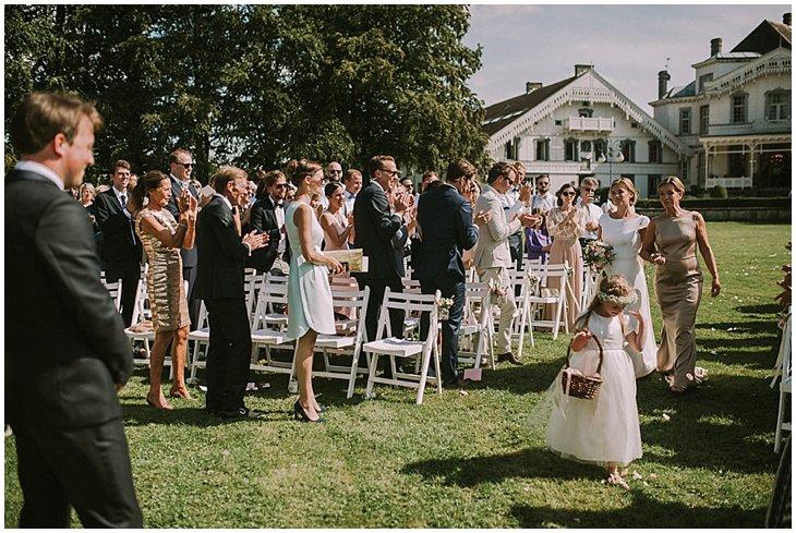 landgoed-altembrouck-wedding-huwelijk-noemi-lode_0080