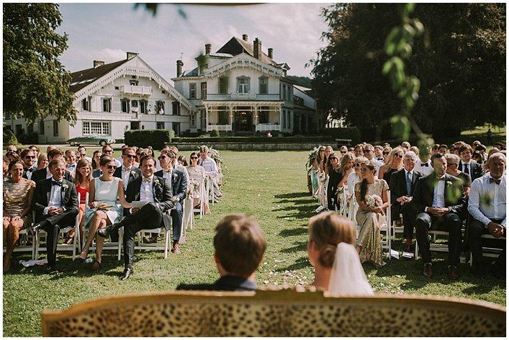 landgoed-altembrouck-wedding-huwelijk-noemi-lode_0083
