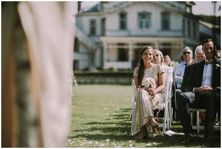 landgoed-altembrouck-wedding-huwelijk-noemi-lode_0084
