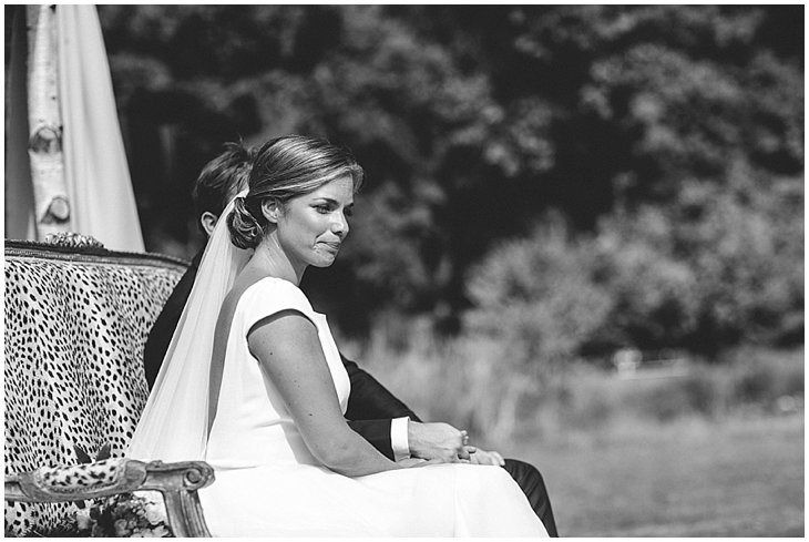 landgoed-altembrouck-wedding-huwelijk-noemi-lode_0085