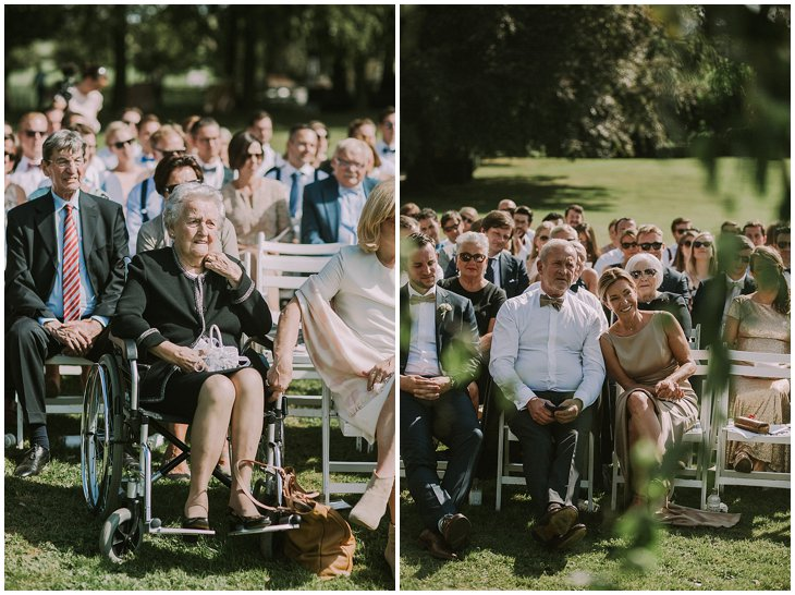 landgoed-altembrouck-wedding-huwelijk-noemi-lode_0089