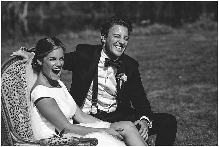 landgoed-altembrouck-wedding-huwelijk-noemi-lode_0091