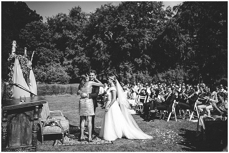 landgoed-altembrouck-wedding-huwelijk-noemi-lode_0092