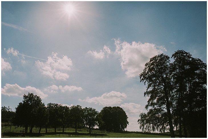 landgoed-altembrouck-wedding-huwelijk-noemi-lode_0099