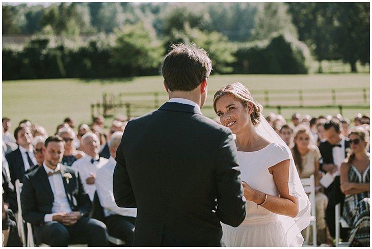 landgoed-altembrouck-wedding-huwelijk-noemi-lode_0101