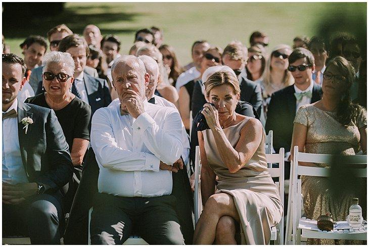 landgoed-altembrouck-wedding-huwelijk-noemi-lode_0102