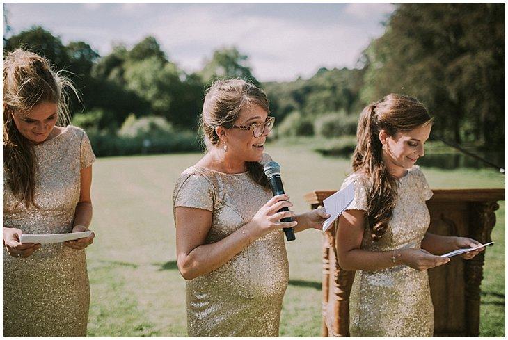 landgoed-altembrouck-wedding-huwelijk-noemi-lode_0105