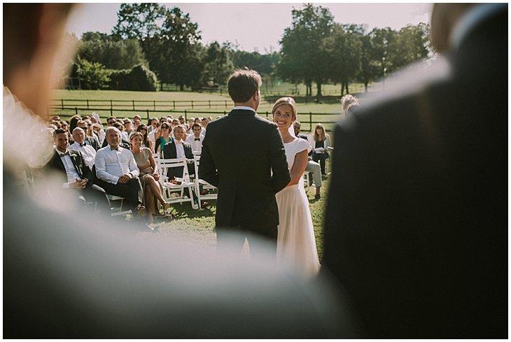 landgoed-altembrouck-wedding-huwelijk-noemi-lode_0106