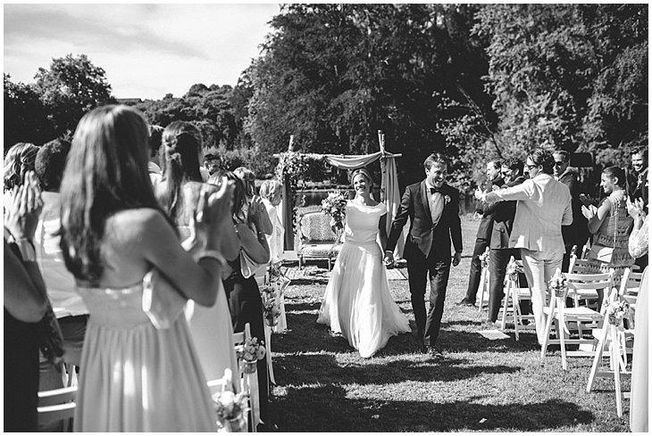 landgoed-altembrouck-wedding-huwelijk-noemi-lode_0110