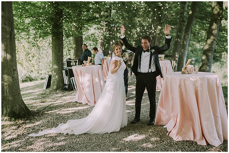 landgoed-altembrouck-wedding-huwelijk-noemi-lode_0113