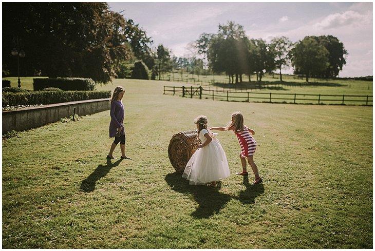 landgoed-altembrouck-wedding-huwelijk-noemi-lode_0115