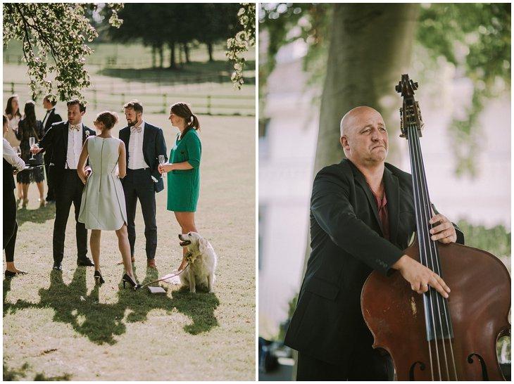 landgoed-altembrouck-wedding-huwelijk-noemi-lode_0116