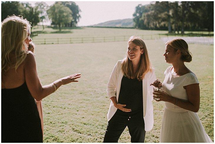 landgoed-altembrouck-wedding-huwelijk-noemi-lode_0117