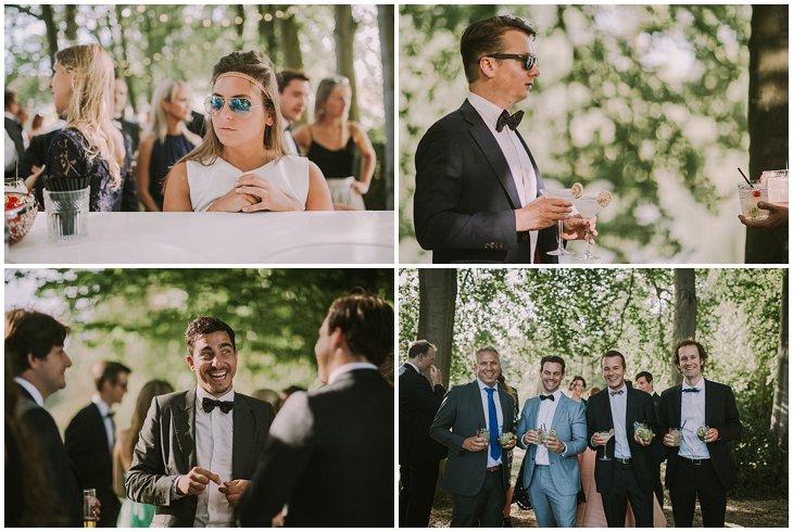 landgoed-altembrouck-wedding-huwelijk-noemi-lode_0118