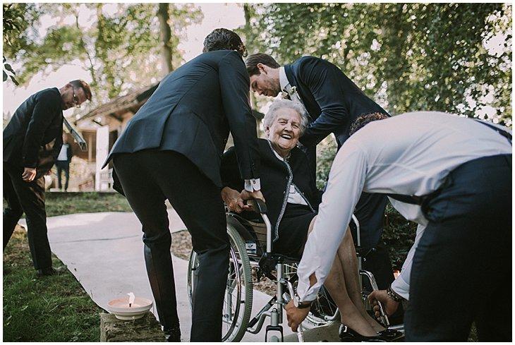 landgoed-altembrouck-wedding-huwelijk-noemi-lode_0128
