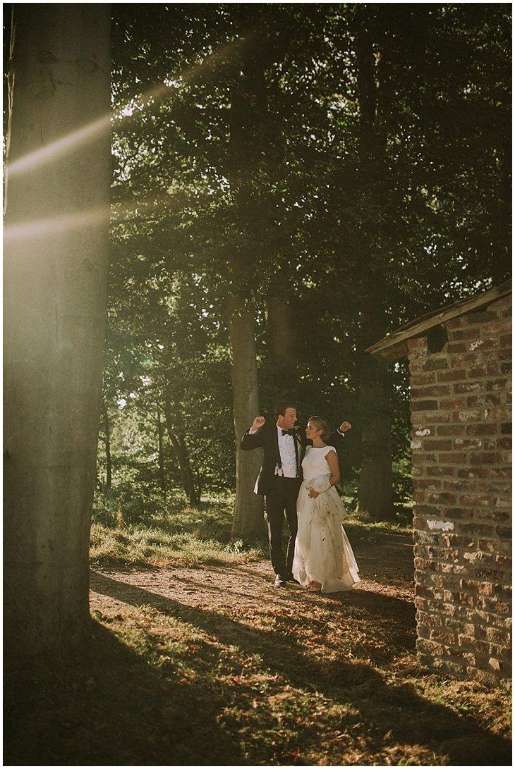 landgoed-altembrouck-wedding-huwelijk-noemi-lode_0130