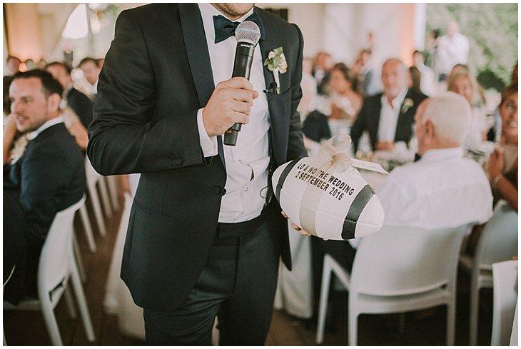 landgoed-altembrouck-wedding-huwelijk-noemi-lode_0133