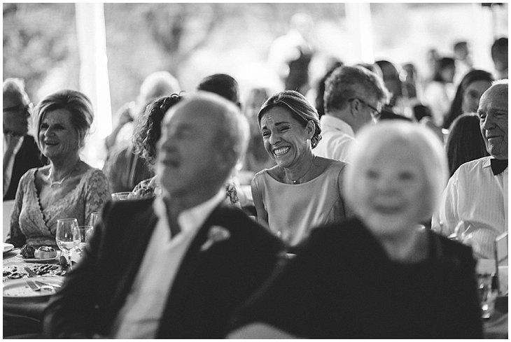 landgoed-altembrouck-wedding-huwelijk-noemi-lode_0136