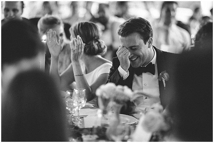 landgoed-altembrouck-wedding-huwelijk-noemi-lode_0137