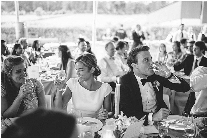 landgoed-altembrouck-wedding-huwelijk-noemi-lode_0138