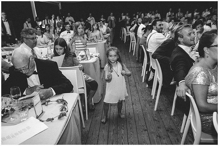 landgoed-altembrouck-wedding-huwelijk-noemi-lode_0141