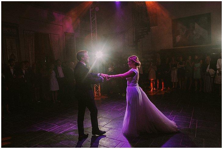 landgoed-altembrouck-wedding-huwelijk-noemi-lode_0147