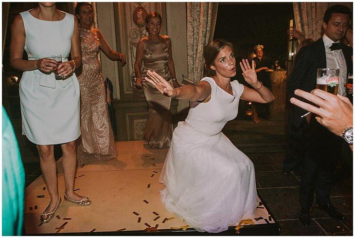landgoed-altembrouck-wedding-huwelijk-noemi-lode_0148