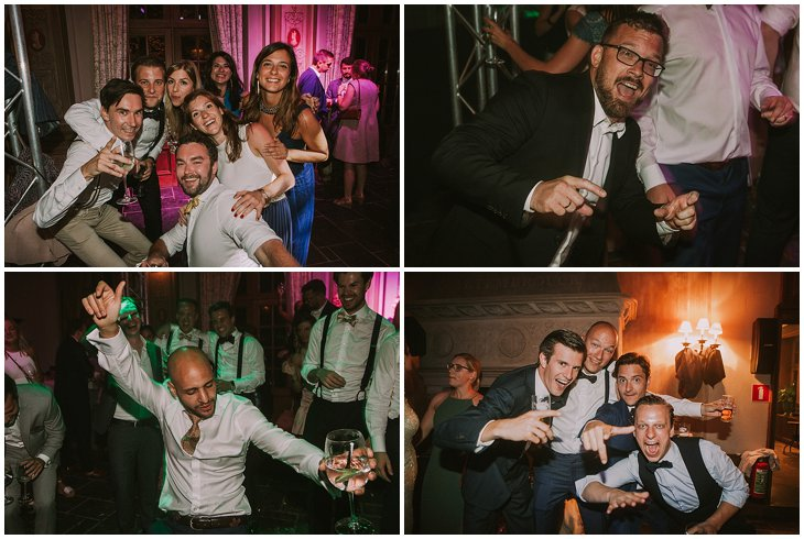 landgoed-altembrouck-wedding-huwelijk-noemi-lode_0152