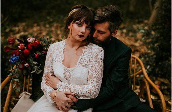 preferred wedding vendors