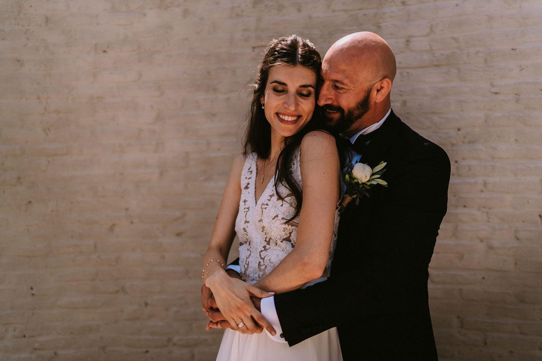 wedding isabella and travis kasteel van brasschaat