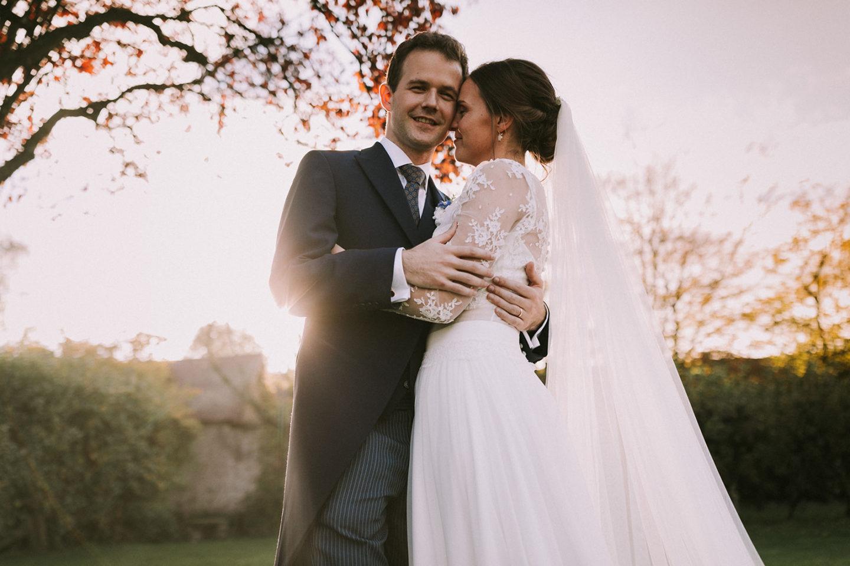 Wedding Hove van Herpelgem