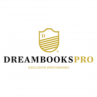 Dreambookspro logo